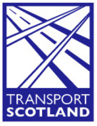 Transport Scotland spokesperson